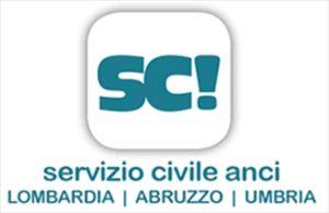Servizio Civile Anci Lombardia