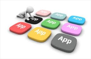 RosApp – porta il Comune di Rosate sul tuo smartphone – Nuovi aggiornamenti