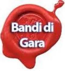 Bando di Gara per la concessione di contributi a favore delle Associazioni Sportive con sede a Rosate che svolgono attività sportive sul territorio