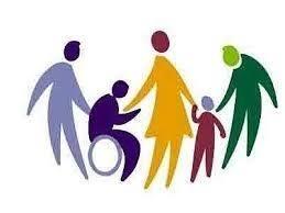 Avviso pubblico per accesso ed erogazione delle misure a favore delle persone con disabilità grave o condizioni di non autosufficienza