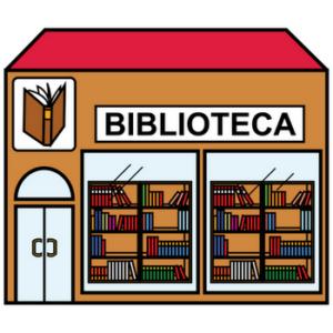 Covid-19 La Biblioteca Comunale riapre in sicurezza