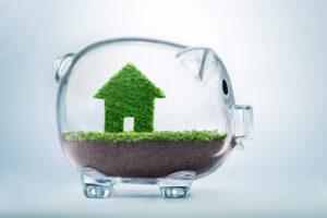 Avviso – Contributi di solidarietà assegnatari alloggi proprietà comunale (SAP)
