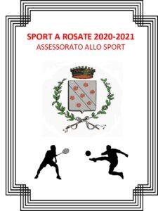 Sport a Rosate