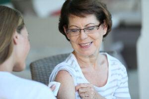 Il vaccino antinfluenzale – Campagna 2020/2021