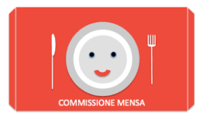Designazione Membri Commissione Mensa Refezione scolastica