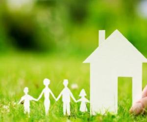 Contributo Regionale di Solidarietà per l'anno 2020 per i nuclei familiari assegnatari di servizi abitativi pubblici