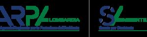 Corso di formazione per neolaureati e giovani professionisti – Scuola per l'ambiente di ARPA Lombardia