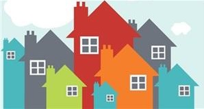 Piano annuale dell'offerta dei servizi abitativi pubblici e sociali anno 2021 – Domande dal 19/05/2021 al 14/07/2021