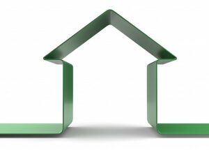 Graduatoria provvisoria alloggi case popolari