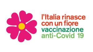 Caravan vaccinale – Lunedì 6 settembre 2021 presso il Centro Civico Comunale di Motta Visconti